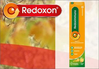 Redoxon RedoxImmuno