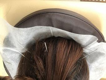 小牧 鍼灸 はり 治療 腰痛 坐骨神経痛 自律神経 頭痛 めまい 吐き気 過敏性腸症候群 下痢 便秘 食欲不振