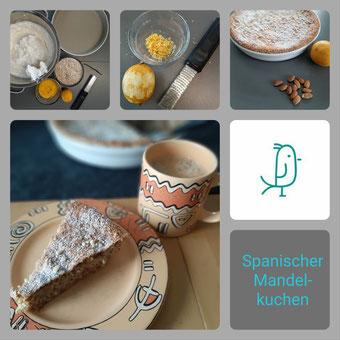 runde Ofenhexe von Pampered Chef®