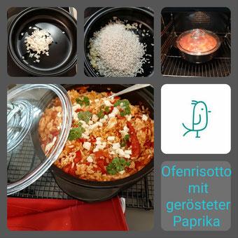 Rockcrok® von Pampered Chef®