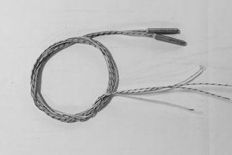 resistenze cartuccia microtubolari lorenzoni