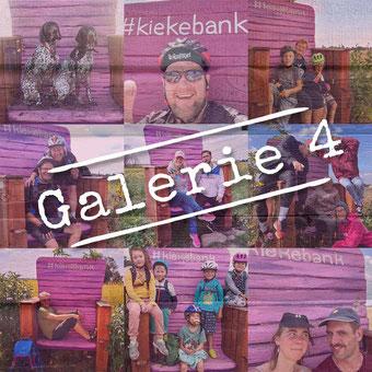 Teaser Galerie 3