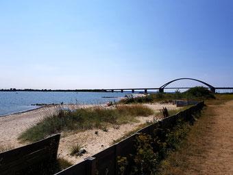 XCAT-Segelreviere fürs mobile Segeln | Segelkatamaran, Fehmarn, Ostsee