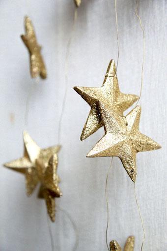 Comment trouver le cadeau idéal, dans les temps, en plein mois de décembre ?