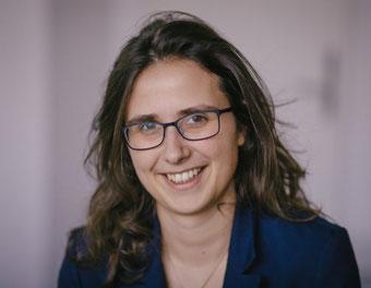 Lena Ellensohn