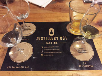 Distillery 031