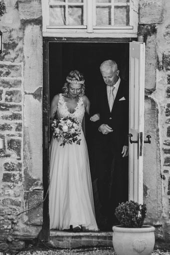 Hochzeitsfotografie – karo-dame.design
