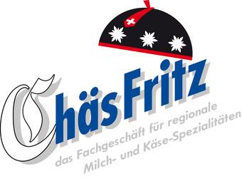 ChäsFritz