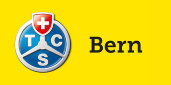 TCS Sektion Bern