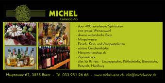 Michel Weine