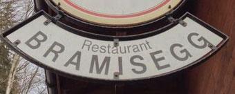Restaurant Bramisegg, Axalpstrasse