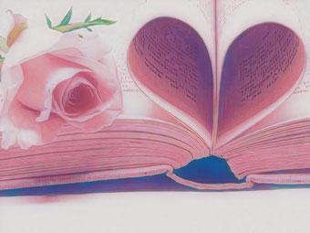 Die Akasha Chronik, der Zugang zu deinem Seelenbuch