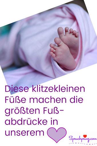 Glückwunschkarte zur Geburt Bilder