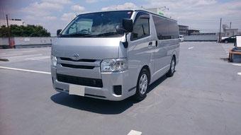 東東京多摩地区 動物霊園 ペット火葬 移動火葬車