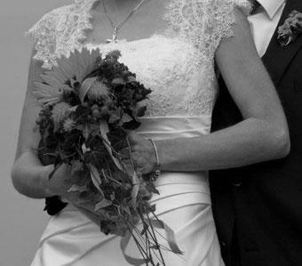 Wolke 2 - Traumkleider aus zweiter Hand - Second Hand Brautkleider und Festkleider