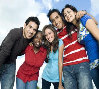 La sophrologie pour mieux gérer le stress des examens, l'anxiété des examens et gérer le stress de l'oral