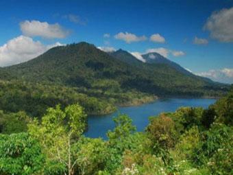 Transfer Kuta, Sanur, Ubud to  Lovina with Bali Surya Tours Lovina