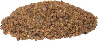 lentilles pour recettes bio pineau des Charentes légumes secs