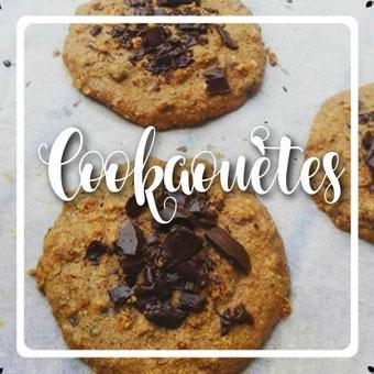 Cookaouetes sans gluten by kim -cuisinouverte.com