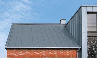 wohndachfenster tageslichtspots dachbalkone roll den sichtschutz dachdecker ditscheid bonn. Black Bedroom Furniture Sets. Home Design Ideas