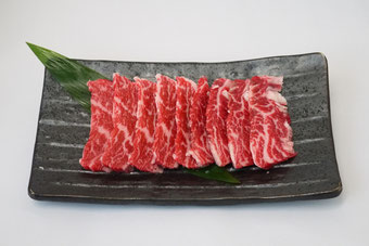 田村牧場牛単品