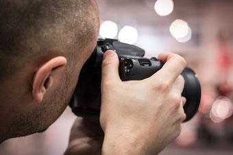 Online Marketing Tipps für Fotografen