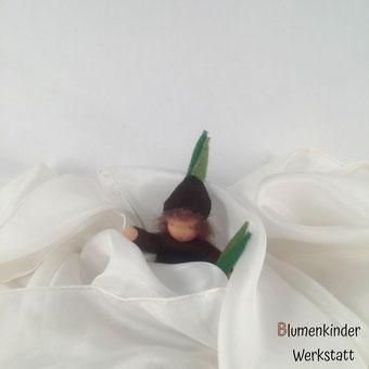 Blumenkinderwerkstatt Keimling