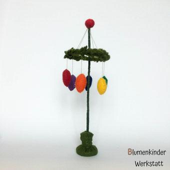 Blumenkinderwerkstatt Osterbaum