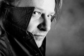 Adam Pioch - Ekdus