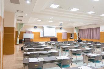 社会保険労務士事務所アヴァロンの講習会・研修会・セミナー