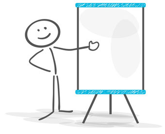 Prüfungsvorbereitung und Nachhilfe im Einzelunterricht