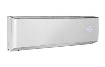 KRONE AG GREE Klimaanlagen Wandgerät Multisplit GWH--YC6-I