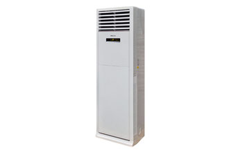 KRONE AG GREE Klimageräte Klimaschrank GMV-ND140LA
