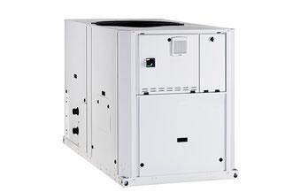 CARRIER Aquasnap RBS mit PRODIALOG Kaltwasser-Maschinen Luftgekühlt für Aussenaufstellung