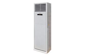 KRONE AG GREE Klimaanlagen Klimaschrank GVH-48-AH-M3-I