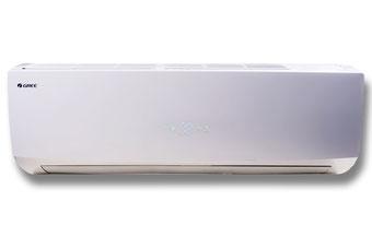 KRONE AG GREE Klimaanlagen Wandgerät Multisplit GWH--QB--QD