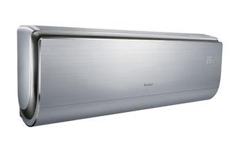 KRONE AG GREE Klimaanlagen Wandgerät DESIGN GWH-UB-UC