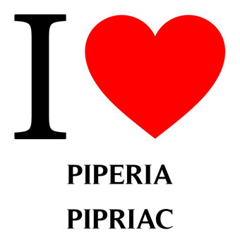 From Piperia la galette, with love