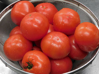 美味しい やわらか 手作り こだわり あんしん あんぜん 安心 安全 てまひま 丹精  ハンバーグ 無添加 トマト ソース 国産 美濃白川トマト