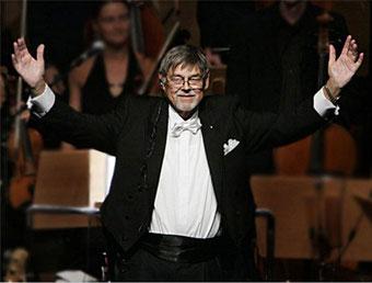Höhner Classic 2006