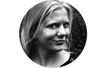 Britta Gade, Diplom-Designerin, Grafikerin, Gestaltung,