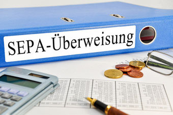 Wiki SEPA Überweisung SEPA Credit Transfer SEPA News SEPA Zahlungsverkehr SEPA Experte SEPA Berater Profil SEPA Freiberufler SEPA Freelancer SEPA Spezialist SEPA Beratung SEPA Überweisungsverfahren