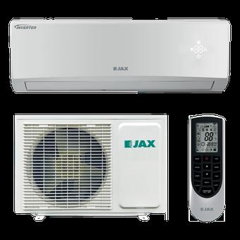 JAX Air Conditioner Error Codes