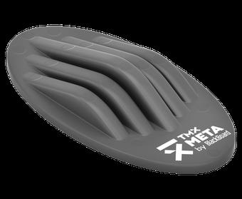 TMX Meta triggert deine Füsse