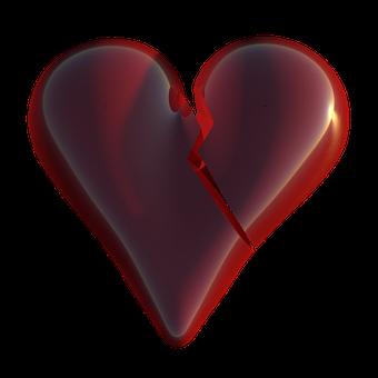 Herzschmerz, Liebeskummer, Meditation, Hilfe