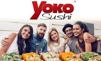 Sushi Restaurant Dortmund 2für1 Meine Schatzkarte Gutscheinbuch