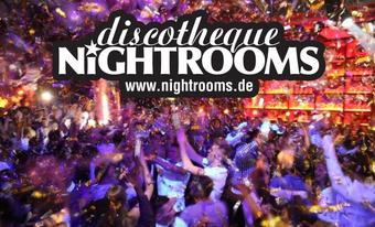 nightrooms dortmund party feiern cocktails meine schatzkarte