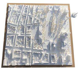 3d-druck-stadt-modell-koeln-visualisierung