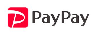 ココチラボはPayPayでのお支払いに対応しています