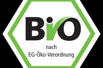 Bio-Siegel-Deutschland